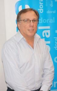 José A. Rivera-Urrutia