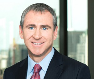 Kenneth Griffin. Photo by Paul Elledge [CC BY-SA 3.0 (http://creativecommons.org/licenses/by-sa/3.0)], via Wikimedia Commons