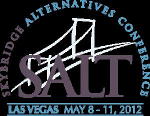 salt-logo_500w