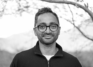 Chamath Palihapitiya 2016, Photo courtesy of Cmichel67.